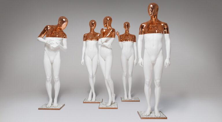 mannequins_hboodt_1